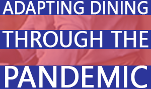 adapting dining webinar icon.png
