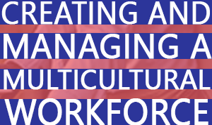 creating and managing a multicultural workforce thumbnail.png