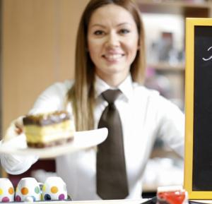 Challenges in the Foodservice Labor Market: Cost Cutting Tips